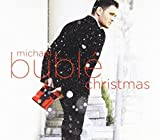 Christmas by Buble, Michael