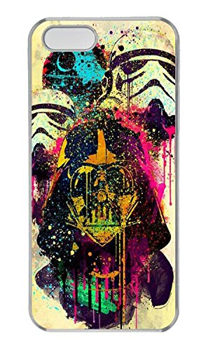 Shock-Absorption Bumper Phone Case [Customizable by Buyers] [Create Your Own Phone Case] Slim Fitted Hard Protector Cover for Samsung Galaxy S4