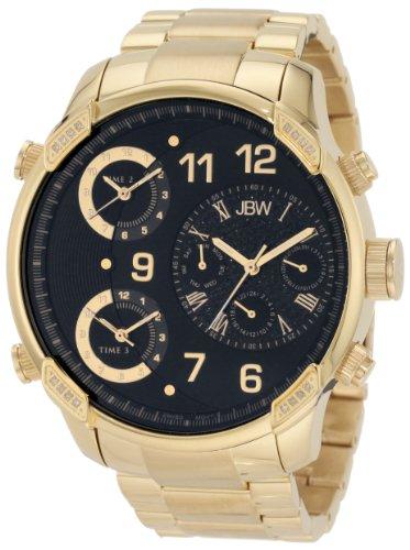 JBW J6248E - Reloj para mujeres