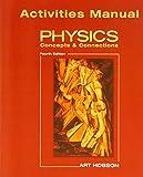 img - for Activities Manual book / textbook / text book