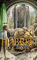 Le Hobbit: Nouvelle traduction