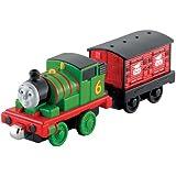 Thomas the Train: Take-n-Play Pull 'N Zoom - Percy