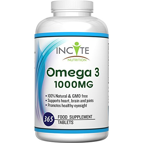 omega-3-supplement-1000mg-max-strength-365-soft-gels-1-years-supply-money-back-guarantee-uk-made-buy