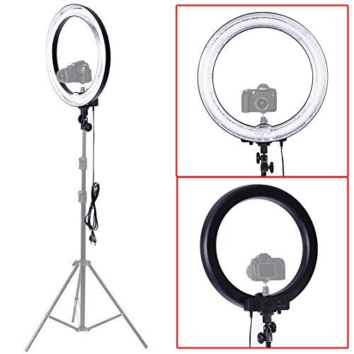 neewerr-appareil-photo-video-18-exterieur-14-interieur-600w-5500k-reglable-flash-annulaire-flash-dan