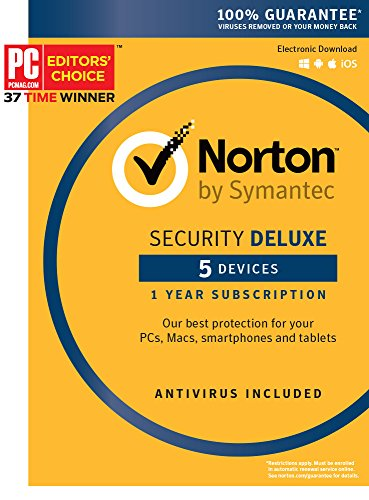 norton-security-deluxe-5-devices-key-card