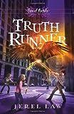 Truth Runner