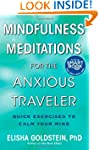 Mindfulness Meditations for the Anxio...