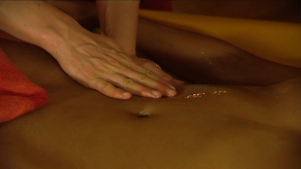 prostituierte ffm erotische massage essen