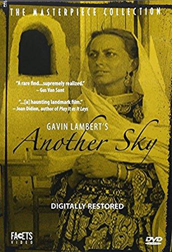 Another Sky [Edizione: Germania]