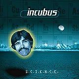 S.C.I.E.N.C.E. (Vinyl)