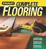 Complete Flooring