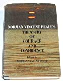 Norman Vincent Peale's Treasury of Courage and Confidence (0385070624) by Peale, Norman Vincent