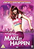 Make It Happen [DVD]