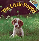The Little Puppy (Pictureback(R)) (0394865952) by Dunn, Judy