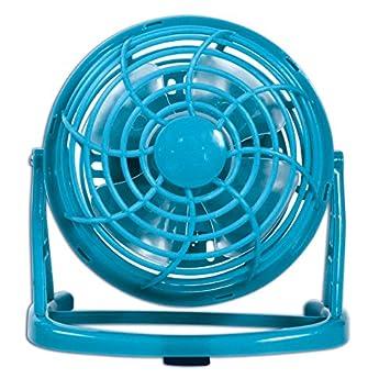 cmp 480504 ventilateur poser poser pm clair coloris al atoire bricolage z477. Black Bedroom Furniture Sets. Home Design Ideas