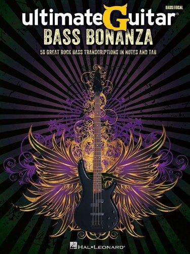 ultimateguitar-bass-bonanza-for-basso-elettrico-tablatura-di-basso