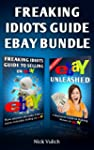 Freaking Idiots Guide eBay Bundle