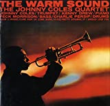 Johnny Coles / The Warm Sounds +2