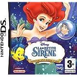 La Petite Sirène: l'aventure sous-marine d'Ariel