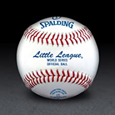 Spalding TF Little League Baseball