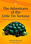 The Adventures of the Little Tin Tort...