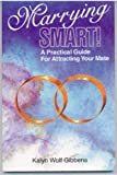 img - for marrying Smart book / textbook / text book