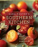 Sara Fosters Southern Kitchen