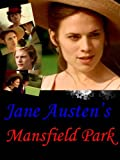 Mansfield Park (Illustrated) (eMagination Masterpiece Classics)