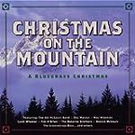 Christmas on the Mountain: A Bluegras...