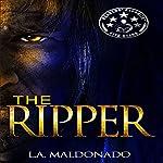 The Ripper | L.A. Maldonado