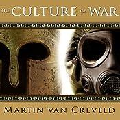 The Culture of War | [Martin van Creveld]