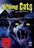 Killing Cats – Die Rache der 1000 Katzen