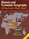 Human & Economic Geography (Oxford in As...