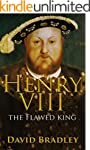 Henry VIII: The Flawed King | The Lif...