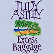 Excess Baggage | [Judy Astley]