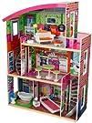 KidKraft�Designer Dollhouse with Furn…
