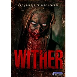 Wither (Vittra)