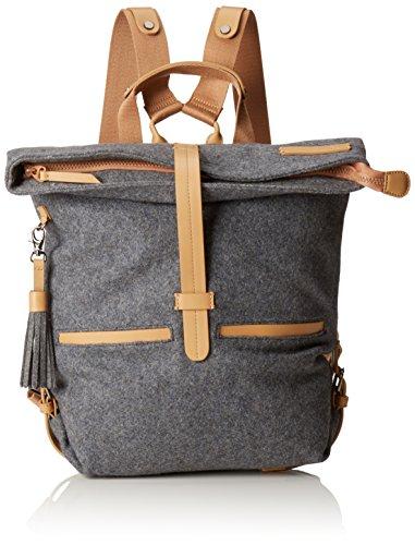 sherpani-rucksack-16-ameli-06-07-0-braun