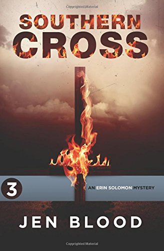 southern-cross-volume-3