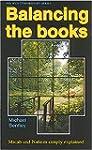 Balancing the Books: Micah and Nahum...