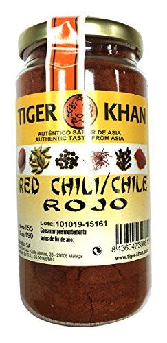 tiger-khan-especias-chili-rojo-155-gr
