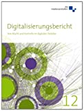 img - for Digitalisierungsbericht 2012 book / textbook / text book