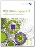 img - for Digitalisierungsbericht 2012 book / textbook / text book