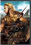 Troy (Bilingual)