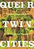 img - for Queer Twin Cities book / textbook / text book