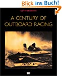 Century of Outboard Racing