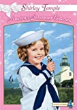Shirley Temple: America's Sweetheart Collection, Vol. 4,  Captain January / Just Around the Corner / Susannah of the Mounties