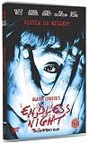 Endless Night [1972] [DVD]