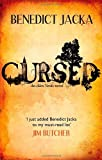 Cursed: An Alex Verus Novel