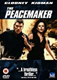 Peacemaker, The [DVD] [1997]